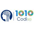 1010 Coding (@1010coding) Avatar