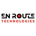 En Route Technologies (@enroutech) Avatar