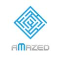 Amazed Games (@amazedgames1) Avatar
