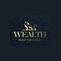 Wealth MasterClass (@wealthmasterclass) Avatar