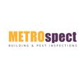 Metrospect (@metrospect) Avatar