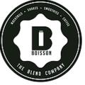 Boisson - The  (@boisson) Avatar
