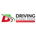 Driving School Perth (@drivingschoolperth) Avatar