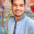 Nur Jaman (@nurjaman14) Avatar