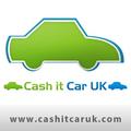 Cash It Car UK (@cashitcaruk07) Avatar