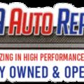 AA Auto Repair  (@sdautofix8) Avatar