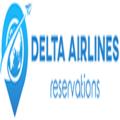 deltaairlinesreservations (@deltaairlinesreservations247) Avatar