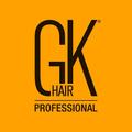 GK (@gk_hair_uae) Avatar