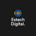 Estech Digital (@estechdigital) Avatar