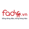 Fado - Mua sắm xuyên biên giới (@fadovn) Avatar