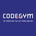 CodeGymHaNoi (@codegymhanoi) Avatar