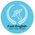 Fast English (@fastenglish) Avatar