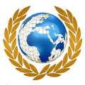 Global Empire Corporation (@globalempire) Avatar