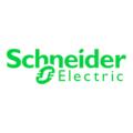 Schneider Electric (@schneiderelectric1) Avatar