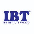 IBT Institute  (@ibtinstitute) Avatar