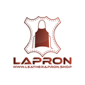 Leather Apron (@leatherapron) Avatar