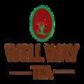 wellwaytea (@wellwaytea) Avatar