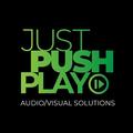 Just Push Play (@damianm249) Avatar