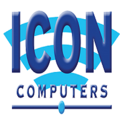 (@iconcomputers) Avatar