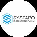 Systapo (@systapo) Avatar