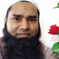 Hasan Mahmud (@hasan_7007) Avatar