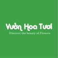 Vuon Hoa Tuoi (@vuonhoatuoi) Avatar