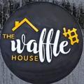 The Waffle House (@thewafflehouse) Avatar