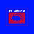 BAD SUMMER 95 (@badsummer95) Avatar