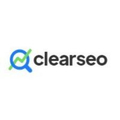 ClearSEO (@clearseo1) Avatar