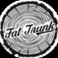 Fat Trunk Jeans (@fattrunkjeans) Avatar