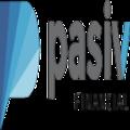 Pasiv Financial Ltd (@pasivfinancial) Avatar