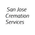 San Jose Cremation Services (@sanjosecremationservices) Avatar