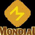 cong ty thiet ke profile Mondia (@islaquinn6962682ed) Avatar