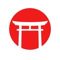 Kanka Japan (@kankajapan) Avatar