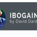 ibogaineclinic (@ibogaineclinic2) Avatar