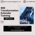 IBM WTX training (@nisa-trainingss) Avatar
