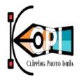 Clipping Photo India (@clippingphotoindia01) Avatar