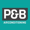 P&B AIR (@pnbair) Avatar