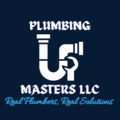 Plumbing Masters LLC (@plumbingmastersokc) Avatar