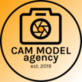 Cam Model Agen (@cammodelagency) Avatar