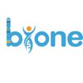 Bione (@bionedna) Avatar