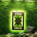 starindiaelectricals (@starindiaelectricals) Avatar
