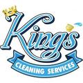 Kings Cleaning (@kingscleaningca) Avatar