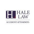 Hale Law, P.A. (@halelawpafl) Avatar