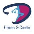D-Fitness (@d-fitness) Avatar