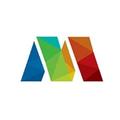 Mid-Hudson Web & Marketing (@midhudsonweb123) Avatar