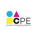Custom Packaging Expert (@custompackagingexpert) Avatar
