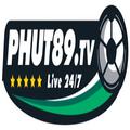 Phut89 TV (@phut89tv) Avatar