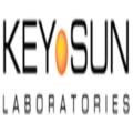 Key Sun Laboratories Pty Ltd (@keysunau) Avatar