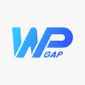 Wpgap (@wpgap2021) Avatar